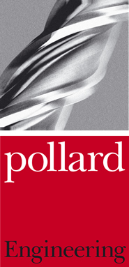 Pollard Engineering