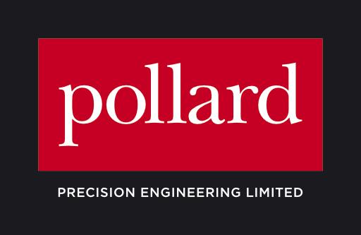 Pollard Precision Engineering Ltd